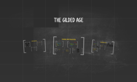 the gilded age by bethany petty on prezi