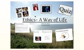 Ethics 9A