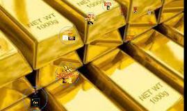 Guld=