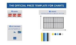 Create a chart in Prezi