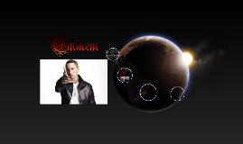 who is Eminem?