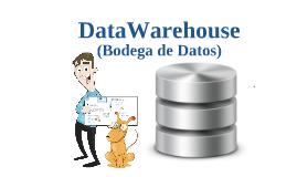Copy of Copy of Base de Datos