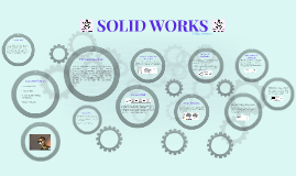 Copy of SOLID WORKS