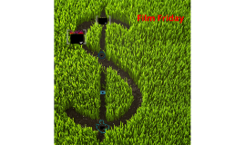 Film Friday 12-06-17