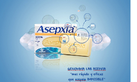 Copy of ASEPXIA