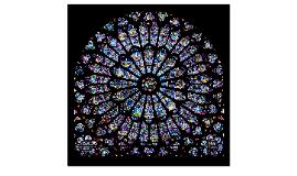 Deus e Arte dos Primordios a Reforma