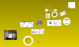 Primeros documentos de proyectos