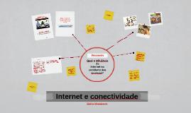UC1 - Aula 4 - Internet e conectividade