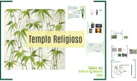 Templo Religio