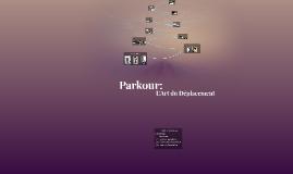 Parkour: