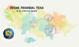 Dream Financial Team
