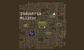 Industria Militar