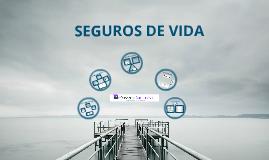 Copy of SEGUROS DE VIDA