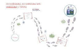 Accesibilidad, Accesibilidad Web, Usabilidad y Diseño-Videos Youtube