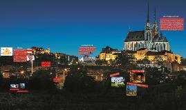 Z | Město Brno