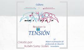 Culturas organizativas en la educación (Bolívar, 1993)