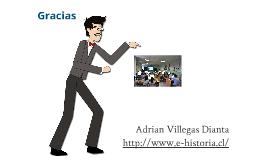 Competencias Tecnológicas de los Estudiantes Chilenos