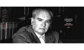 Introducción al estudio del Derecho - García Máynez