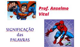 Copy of Copy of Copy of Copy of Aula - Concordância Nominal