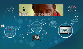 merck river blindness ethics River blindness is a disease that strikes between 40 and 100 million people in the very most remote places in the world places where there are no even cell phones,.