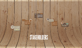 Stakeholders Report: el caso Whole foods Market