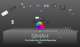 SIMAH v1