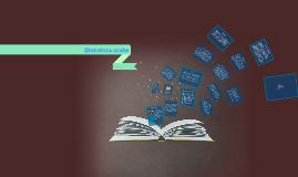 Copy of literatura arabe