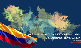 Copia de Copy of Colombia