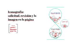Composición de la imagen e iconografía