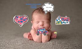 Newborn Assessment and Care
