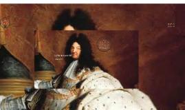 La Vie de Louis XIV