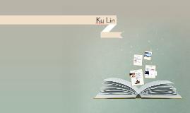 Ku Lin
