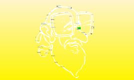 O Gamer é o protagonista Freireano? - Defesa - fundo amarelo