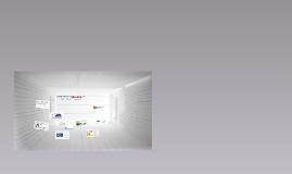 Plataforma web A&P