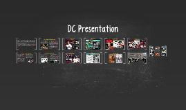 DC Presentation