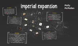Awesome Imperial Life Prezzi Images - Design and Ideas ...