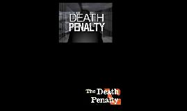 death penalty 2