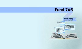 Fund 674