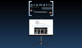 Copy of Using Multi-Media in Prezi (www.PrometisDesign.com)