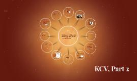 Copy of KCV