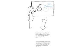 facilitation [+ conflict]