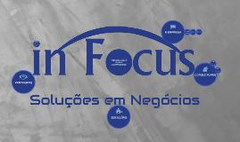 inFocus Soluções em Negócios