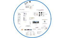 Оптимизация за онлайн магазини - SEO конференция 2014, Стефан Чорбанов от STENIK