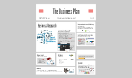 Design Management and Business Plan