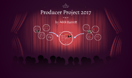 2017-2018 Show Season