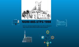 Copy of NOM-005-STPS-19988