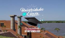 Copia de Para coles argentinos UNIVERSIDADES Y BECAS - VERSIÓN REDUCIDA
