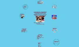 ALFABETIZAÇÃO, LETRAMENTO E LITERATURA INFANTIL: UMA RELAÇÃO