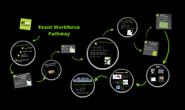 Event Workforce Pathway Program - VIC