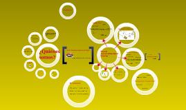 Proyecto Pymes (Chartu)